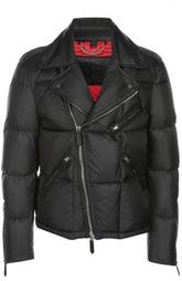 Куртка-бомбер Burberry Prorsum