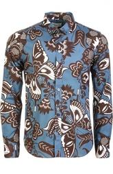 Рубашка Paul&Joe Paul&;Joe