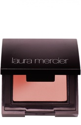 Румяна-пудра Second Skin Cheek Colour Winter Bloom Laura Mercier