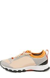 Кроссовки Adidas by Stella McCartney