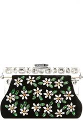 Клатч Dolce & Gabbana