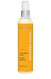 Лосьон для защиты и восстановления поврежденных солнцем волос La Biosthetique