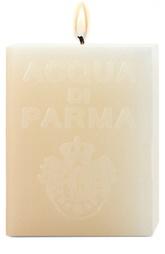Кубическая свеча с ароматом гвоздики Acqua di Parma