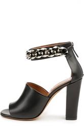 Босоножки Givenchy
