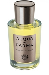 Одеколон Colonia Intensa Acqua di Parma