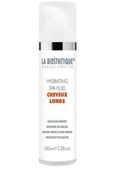 SPA-эмульсия для увлажнения волос La Biosthetique