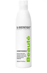 Фруктовый кондиционер для всех типов волос Beaute La Biosthetique