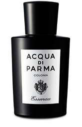 Одеколон Colonia Essenza Acqua di Parma