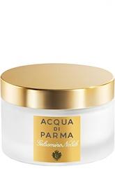 Парфюмированный крем Gelsomino Nobile Acqua di Parma