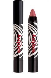 Блеск-карандаш для губ Phyto-Lip Twist №15 Nut Sisley
