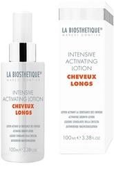 Лосьон для усиления роста волос La Biosthetique