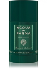 Дезодорант-стик Colonia Club Acqua di Parma