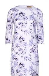Платье Fay