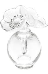 Флакон для духов Anemone Lalique
