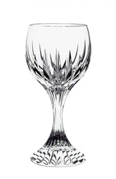 Фужер для вина №3 Massena Baccarat