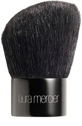 Кисточка для макияжа лица Laura Mercier