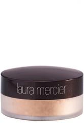 Минеральная мерцающая пудра Starlight Laura Mercier