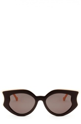 Очки солнцезащитные PREEN by Thornton Bregazzi