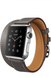 Apple Watch Hermes Double Tour Apple