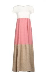 Платье вязаное Tak.Ori