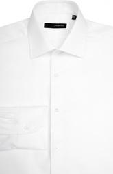 Сорочка Stanbridge