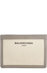 Сумка Balenciaga