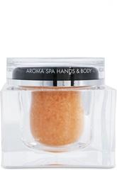 Ароматическая соль для ванны Экзотика La Ric