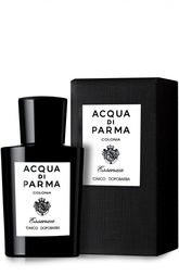 Лосьон после бритья Colonia Essenza Acqua di Parma
