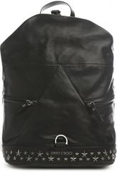 Рюкзак Jimmy Choo