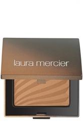 Бронзирующая пудра Dune Bronze Laura Mercier