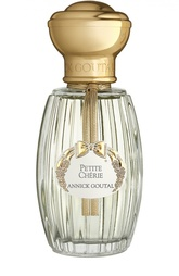Парфюмерная вода Petit Cherie Annick Goutal