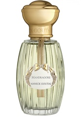 Парфюмерная вода Mandragore Annick Goutal