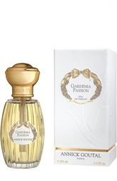 Парфюмерная вода Gardenia Passion Annick Goutal