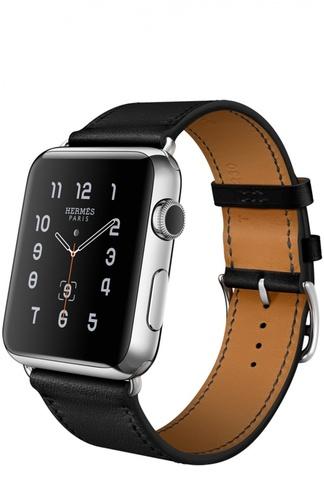 Apple Watch Hermes Single Tour Apple