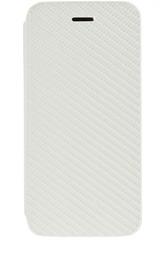 Чехол для iPhone Moncarbone
