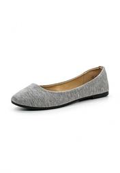 Балетки Sweet Shoes
