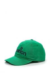 Бейсболка United Colors of Benetton