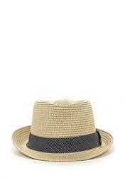 Шляпа Levi's®