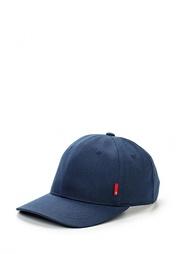 Бейсболка Levi's®