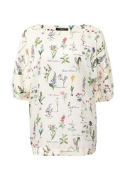 Блуза Piena