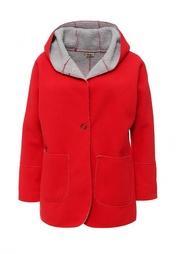 Пальто Besh