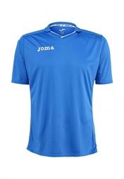 Футболка спортивная Joma
