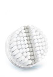 Насадка для прибора для очищения кожи Philips
