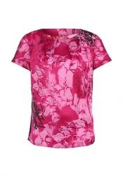 Блуза Ril's