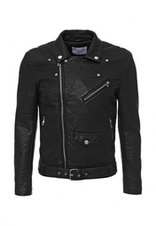 Куртка джинсовая Eleven Paris