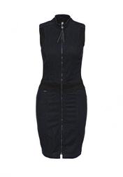 Платье джинсовое G-Star