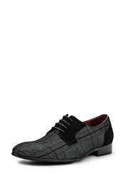Туфли Marco Lippi