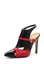 Босоножки Versace 19.69