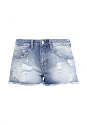 Шорты джинсовые adL
