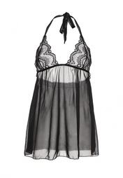 Сорочка ночная Bluebella